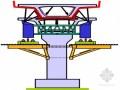 [广东]35km双线I级铁路工程总体施工组织设计389页(路桥隧车站)
