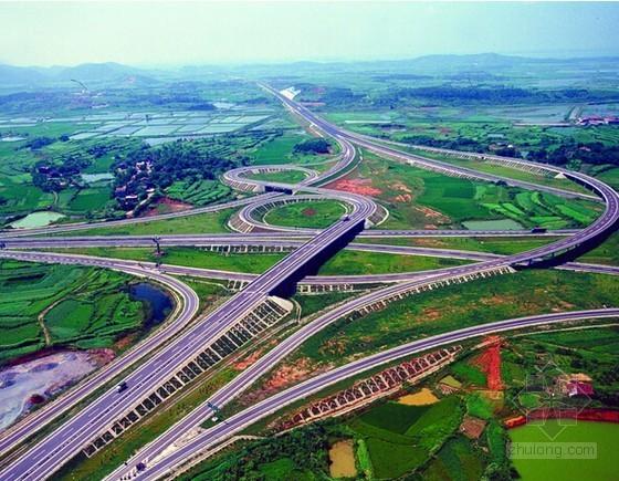[江苏]2011版交通运输行业与产业项目附属工程标准施工招标文件范本(含施工合同153页)