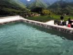 农村饮用水改造有什么好处?