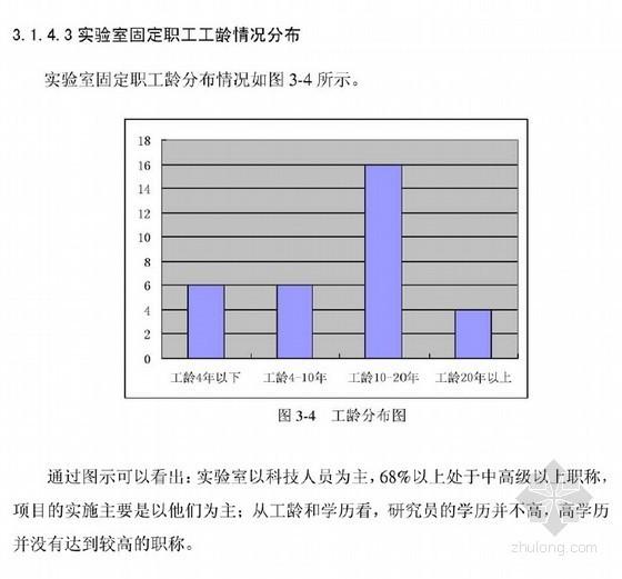 [硕士]项目导向型煤矿国家重点实验室薪酬模型与体系研究[2010]