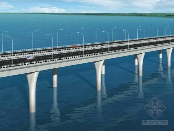 [浙江]跨江大桥大直径超深钻孔桩施工技术详解59页(PPT 图文并茂)