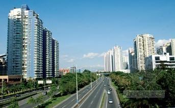 [江苏]市政道路及配套工程施工组织设计(投标)
