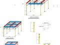 2017EPC项目物流港仓储工程施工组织设计(五审定稿)