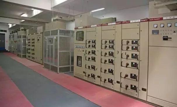 创优机电安装工程的施工做法,大量照片!_15