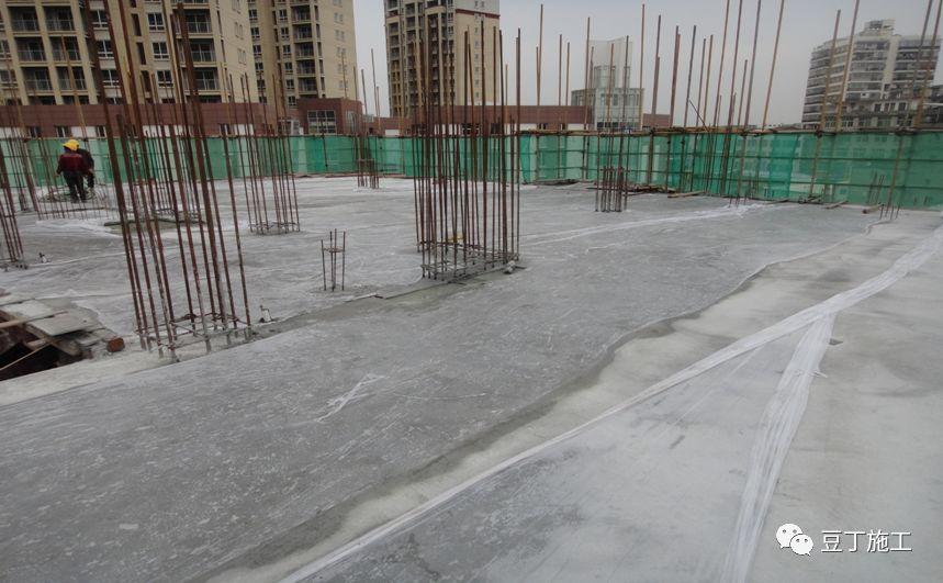 结构、装修、水电安装施工工艺标准45条!创优就靠它了_25
