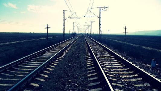 铁路工程安全风险管理解析(55页)