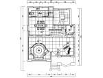 现代别墅室内装修效果图资料免费下载