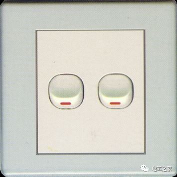 全彩图深度详解照明电路和家用线路_10