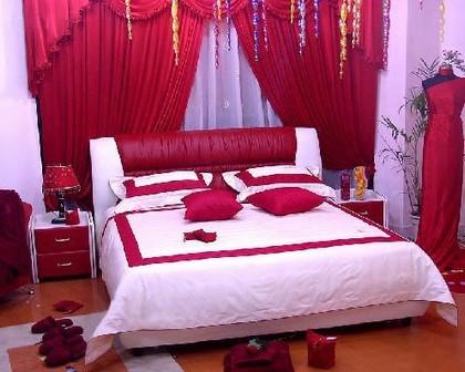 北京哪有专业的婚房装修公司