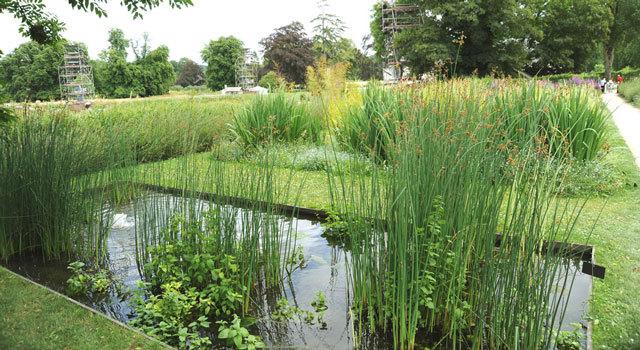 法国鲁昂EANA公园景观设计_11