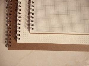 有意思的经验|如何设计一份优秀的电气图纸!_1