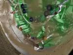 泥水平衡盾构机的设计及工作原理动画演示(9分钟)