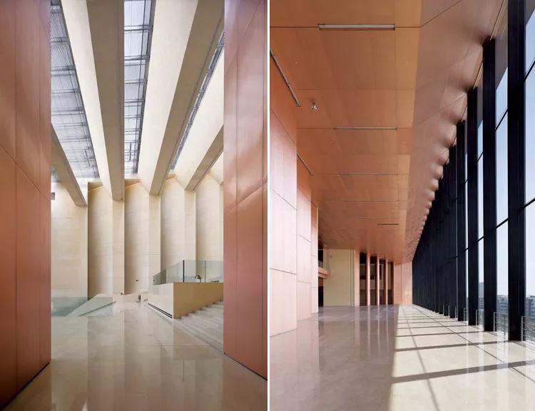 去过那么多博物馆,你知道它们是谁设计的吗?_43