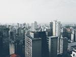 市政工程计价定额费用计算方法