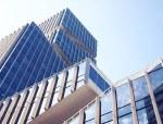 房地产营销全案之一:项目投资策划营销