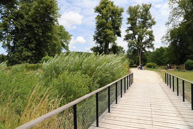 法国鲁昂EANA公园景观设计_8