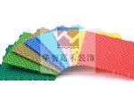 办公塑料地板介绍与保养之法
