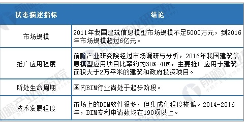 cng加气母站工艺流程资料免费下载