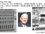 【北京】装配式建筑部品制造技术与应用(共129页)