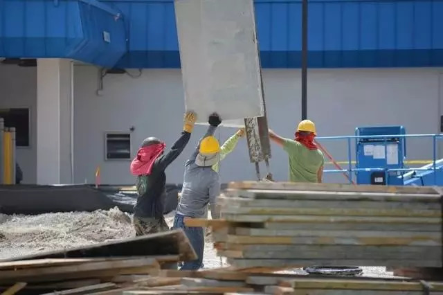 混凝土结构,施工验收规范及检验方法_6
