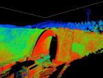 论棱镜扫描对于隧道扫描的优势
