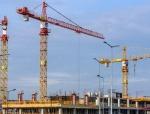 住宅楼建设项目施工招标文件,2018年