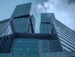【重庆】钢结构厂房(含土建)施工组织设计-完整版