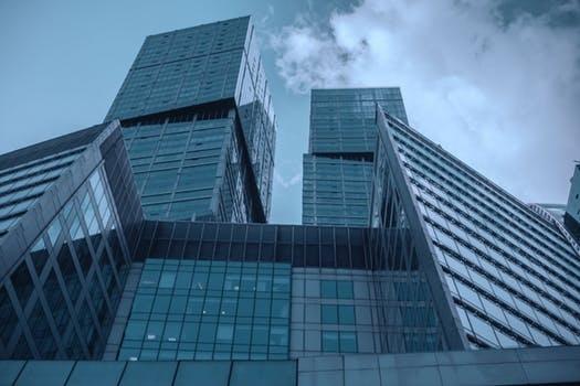 [重庆]钢结构厂房(含土建)施工组织设计-完整版