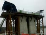 基于图形流的桥梁工程信息模型及其PM及BIM应用模式
