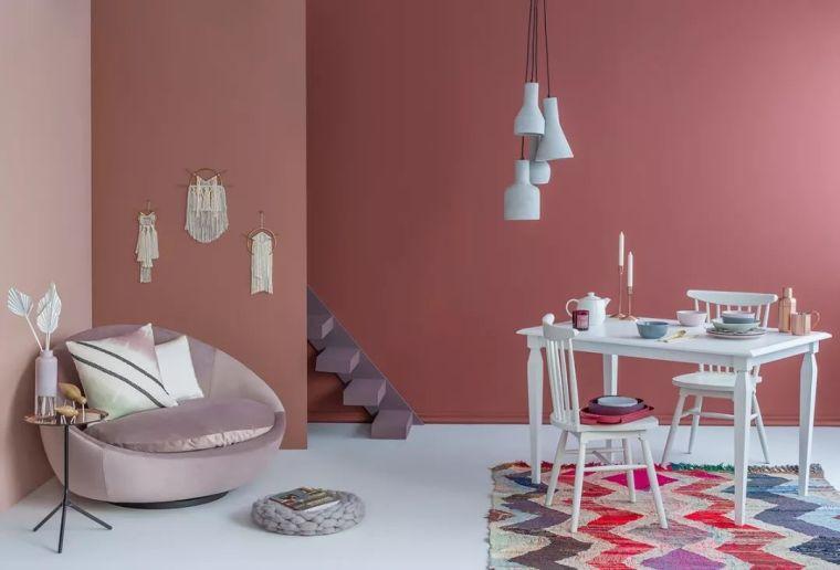 最美的INS风的家具搭配,让软装更精妙!_30
