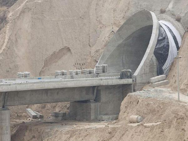 浙江省一季度预拌混凝土、散装水泥运行分析