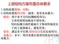PKPM隔震設計之實例工程解析(二)