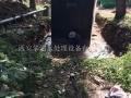华浦水处理助力农村环境整治