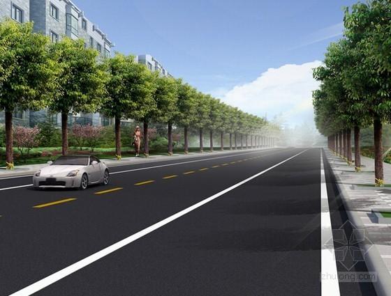 [广州]道路片区排水管三项改造工程造价指标分析