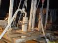 [河北]吹填区地下连续墙基坑支护专项施工方案