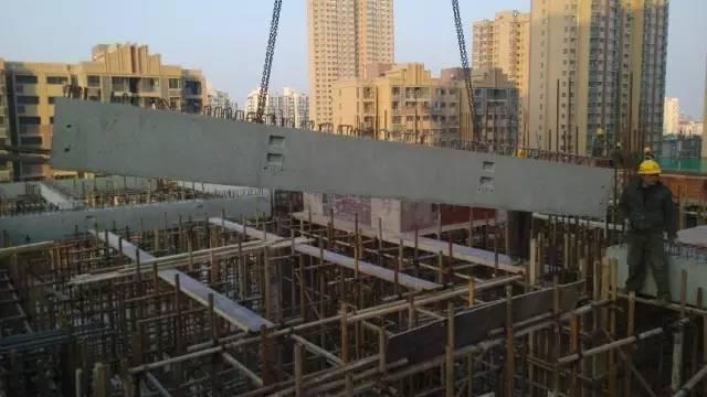 模块造梦将成为中国新常态,这个装配式施工工艺很OK!_8