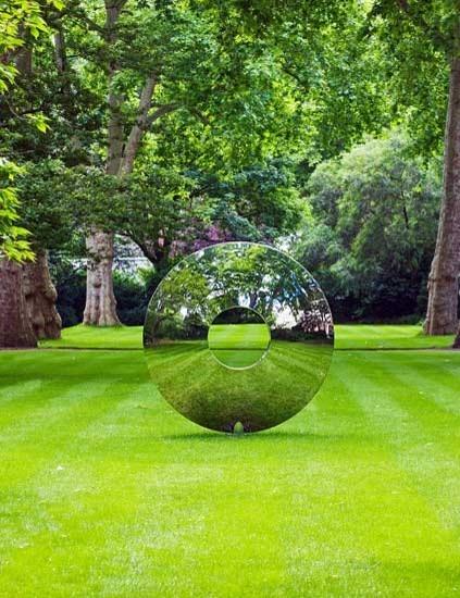 富有情趣的园林设计_8