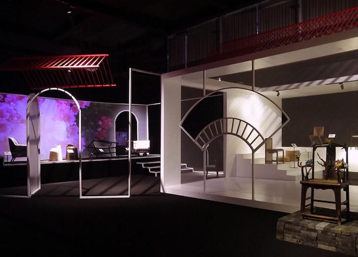 2016INSIDE国际室内设计与建筑大奖入围作品_86