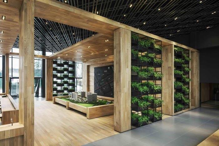 2016INSIDE国际室内设计与建筑大奖入围作品_88