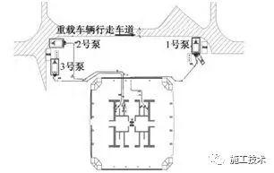 这个工程创11项世界第一&中国之最,工程大解密!!_10