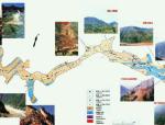 崩塌滑坡地质灾害监测