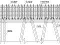 码头横梁施工方案