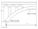 《公路桥梁养护规范》讲解(标注全面)