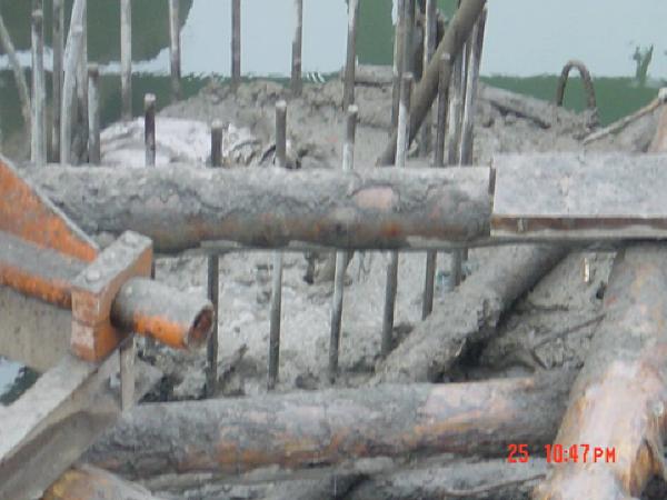 [宁波]桥梁工程施工标准化(PPT共121页)