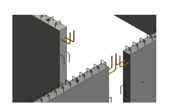 BIM技术在装配式建筑构件中的应用探讨