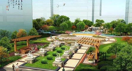 新科技设计革命——BIM建筑设计与LIM景观两者