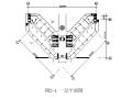 研发大厦施工组织设计(共526页)