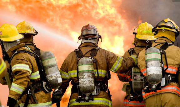 火灾自动报警怎么进行消防联动控制设计?