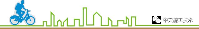 加强斜屋面施工质量的组合施工工法