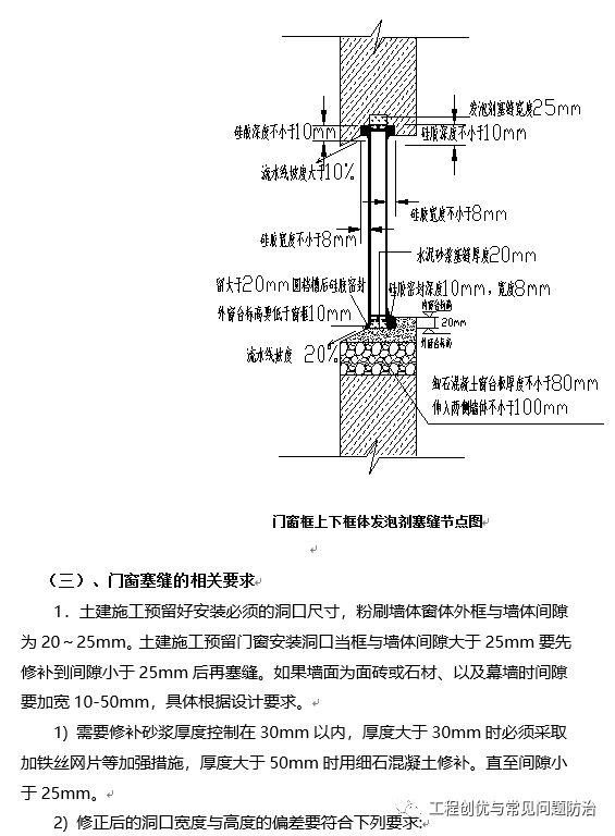 建筑工程质量通病防治手册(图文并茂word版)!_69
